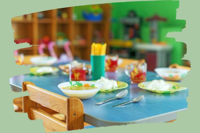 De Gentse School Food Council: werken aan gezonde en duurzame voeding in coronatijden