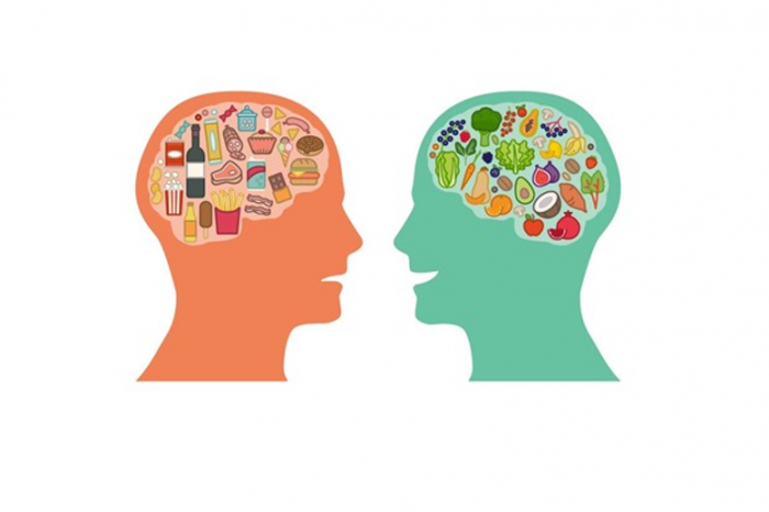 Beter (w)eten met #FoodScienceClass