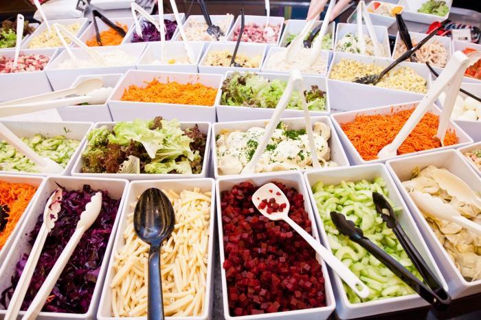 De impact van corona op het voedingsaanbod op school