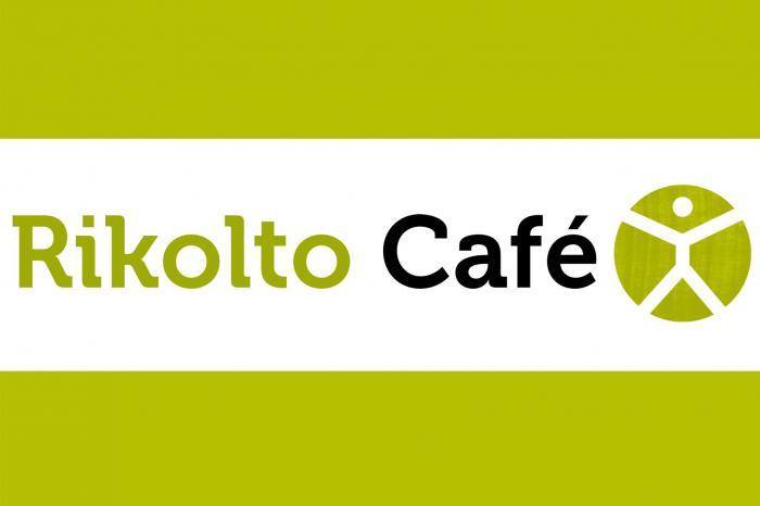 Rikolto Café: Wat leerlingen allemaal op hun bord krijgen