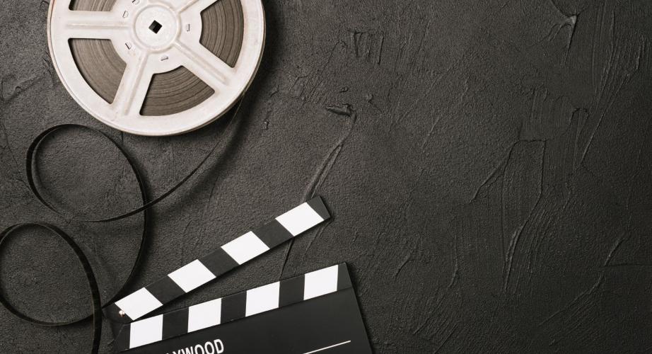 Onze filmtips